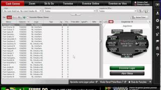 cardschat $100 daily freeroll password