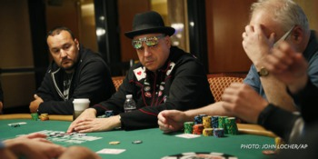whats a straight in poker