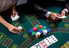 how to play poker on ios 10