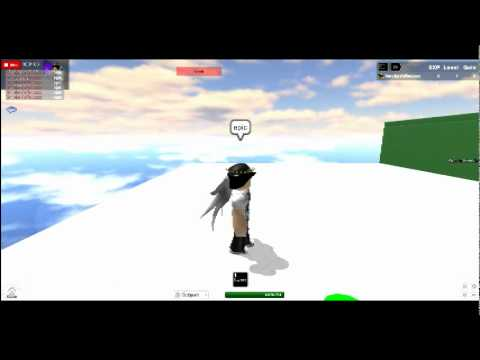 what does gg mean in roblox